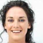 Annual Dental Checkups